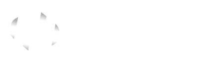 Npressive_Logotype_white